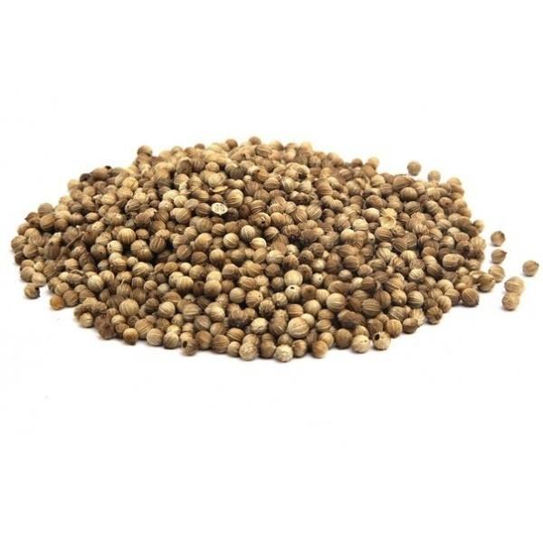 Coriandre graine 40g