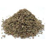 Anis vert grain 50g