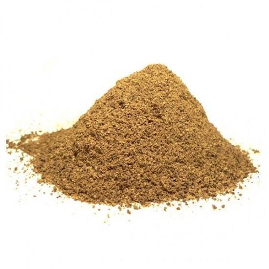 piment jamaique poudre 50 G