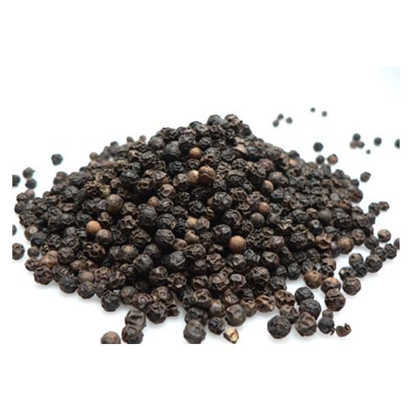 poivre noir 50 G