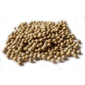 poivre blanc 50 G