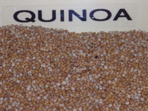 quinoa 500 g