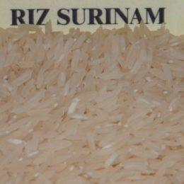 riz surinam 250g