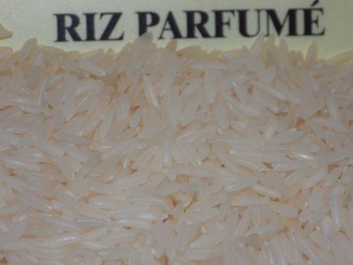 riz parfumé 250g
