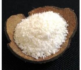 noix de coco 100g