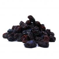 raisins chili brun 250 G