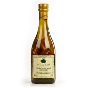 vinaigre vin blanc estragon