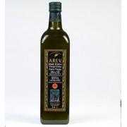 huile olive crète
