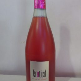 lambrusco rosé