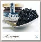harenga
